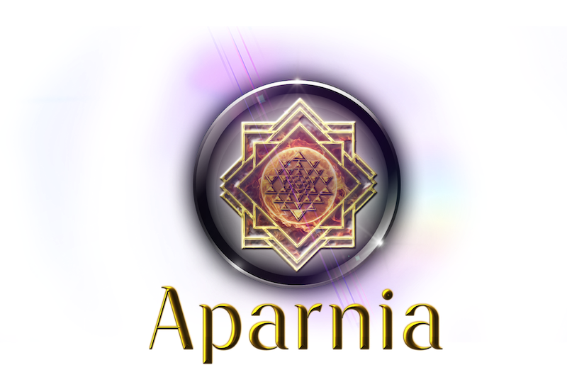 http://askkrishna.in/wp-content/uploads/2017/06/aparnia-logo-copy-copy.png