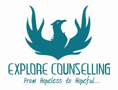 http://askkrishna.in/wp-content/uploads/2018/03/explore-counselling-logo.jpg