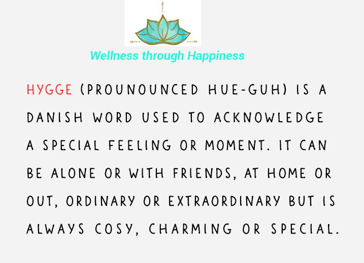 http://askkrishna.in/wp-content/uploads/2018/03/what-is-hygge-1-for-website.jpg
